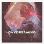 Music - Beezy Baby Daydreaming album cover