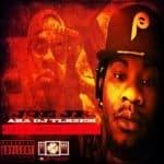 Music - DJ TLK2EM Riding around my city album cover